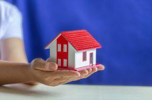 מהם התנאים לקבלת הלוואות חוץ בנקאיות נגד נכס